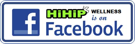 hihipisonfb